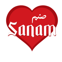 Sanam Sweethouse & Restaurant