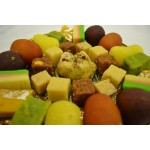 Special Mixed Sweets