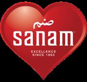 Sanam Sweets